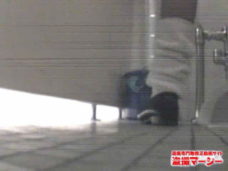 セックスアダルト動画 TSUTAYA洗面所 のぞき本舗 中村屋