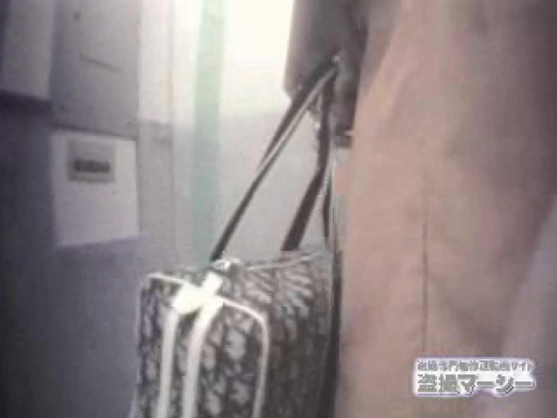 セックスアダルト動画 実録痴漢証拠ビデオ のぞき本舗 中村屋