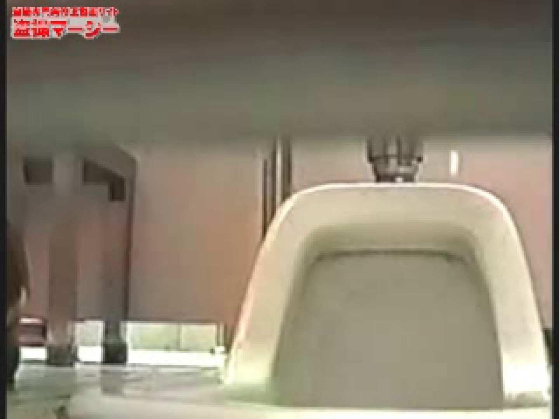 セックスアダルト動画|雑居ビル 居酒屋厠事情! どっぷり潜入成功!|のぞき本舗 中村屋