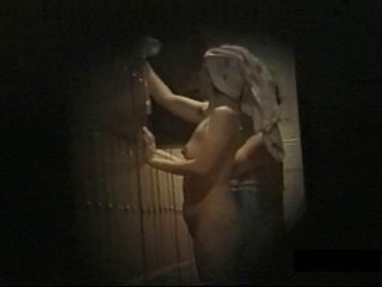 セックスアダルト動画|湯の香 女体舞|のぞき本舗 中村屋