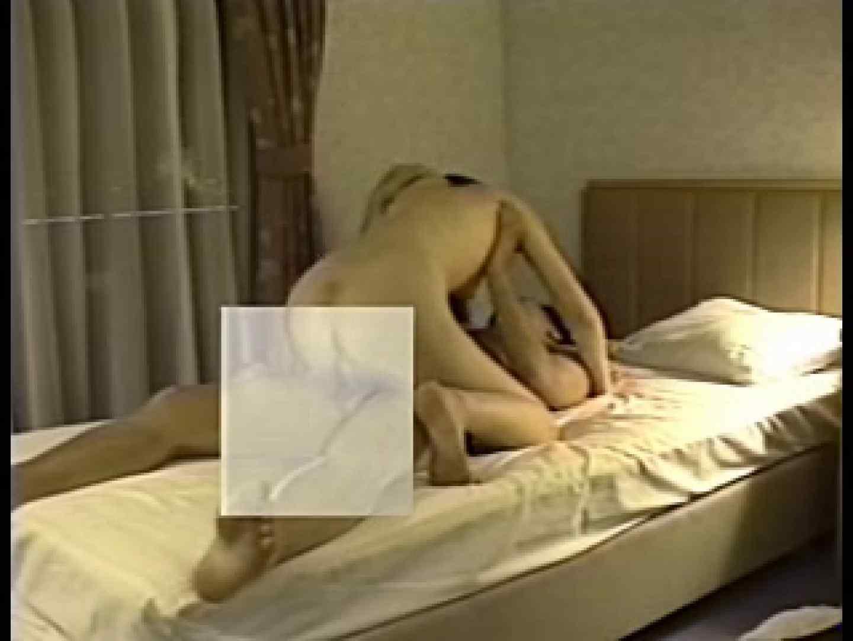 セックスアダルト動画|sexアテンダント|のぞき本舗 中村屋