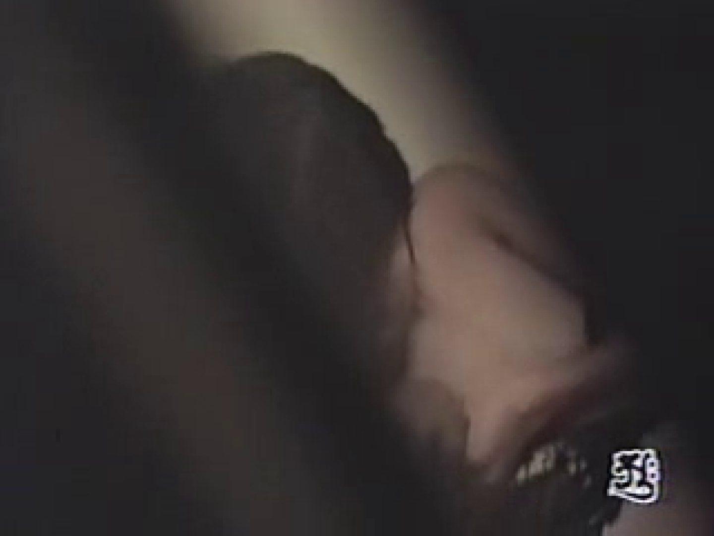セックスアダルト動画|実録ストーカー日誌民家覗きの鬼als-2|のぞき本舗 中村屋