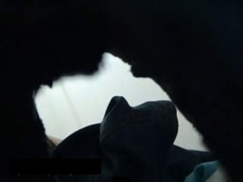 セックスアダルト動画|肛門全開! ビーチdeビッチvol.2|のぞき本舗 中村屋