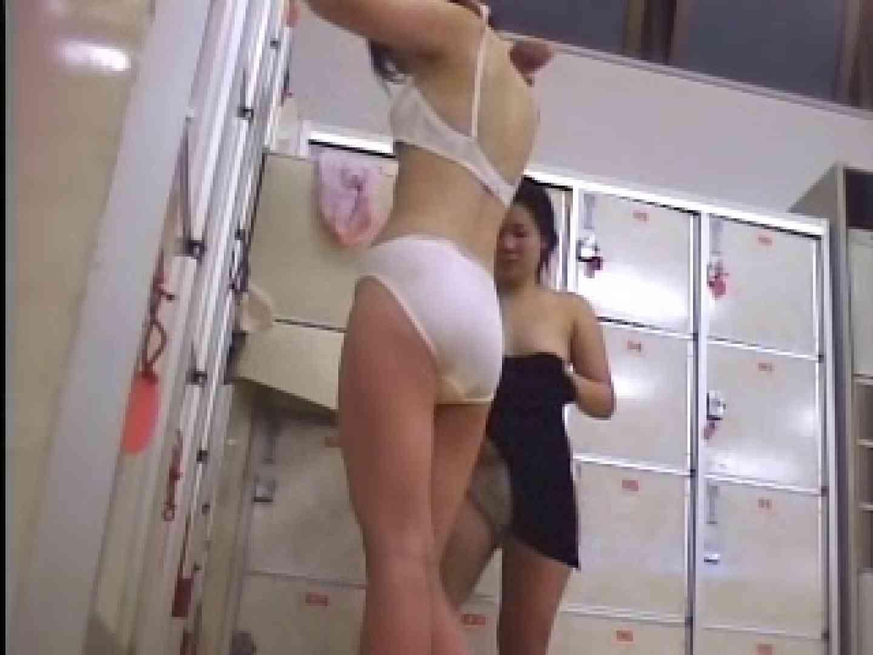 セックスアダルト動画 洗い場激撮!! 美女が舞う湯の華vol.3 のぞき本舗 中村屋