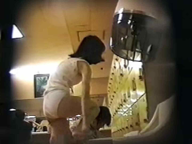 セックスアダルト動画 wac湯船の中は03 のぞき本舗 中村屋