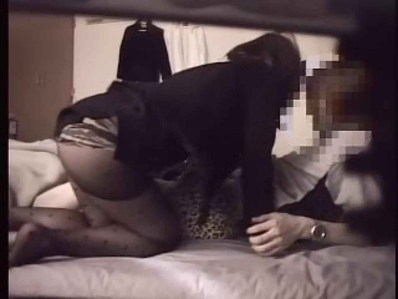 セックスアダルト動画|セックスハンター SEXさん|のぞき本舗 中村屋