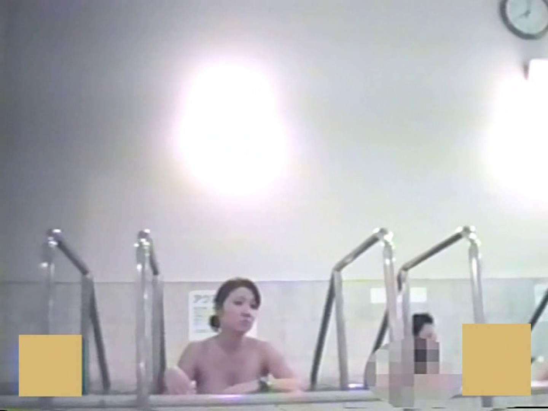 セックスアダルト動画|スーパー銭湯で見つけたお嬢さん vol.24|のぞき本舗 中村屋