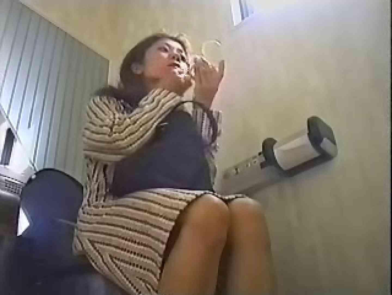 セックスアダルト動画|医療事務専門学校 厠の秘密! vol.03|のぞき本舗 中村屋