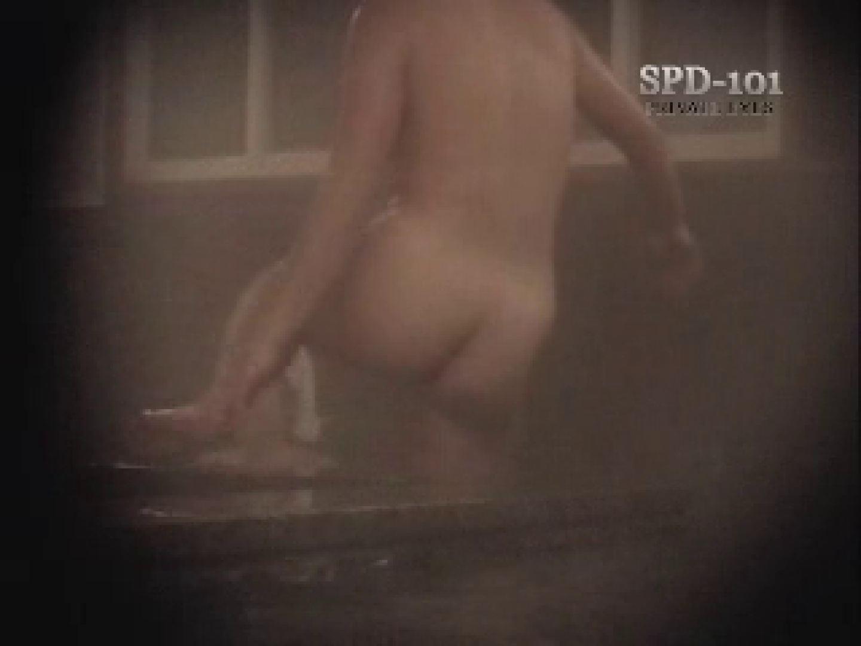 セックスアダルト動画 透明人間の視線 2 のぞき本舗 中村屋