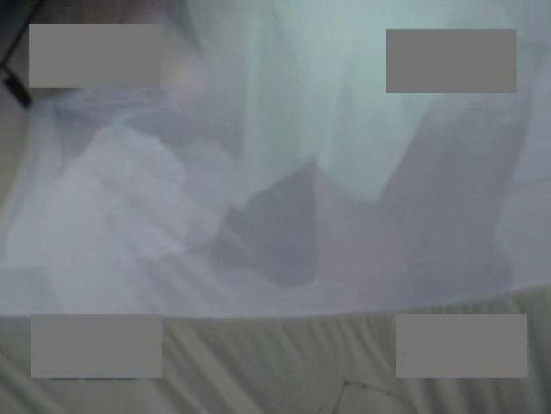 セックスアダルト動画|水着ギャル 野外生着替え ポロリの瞬間 vol.05|のぞき本舗 中村屋