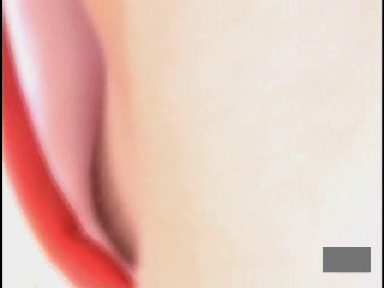 セックスアダルト動画|特選!胸チラ vol.05|のぞき本舗 中村屋