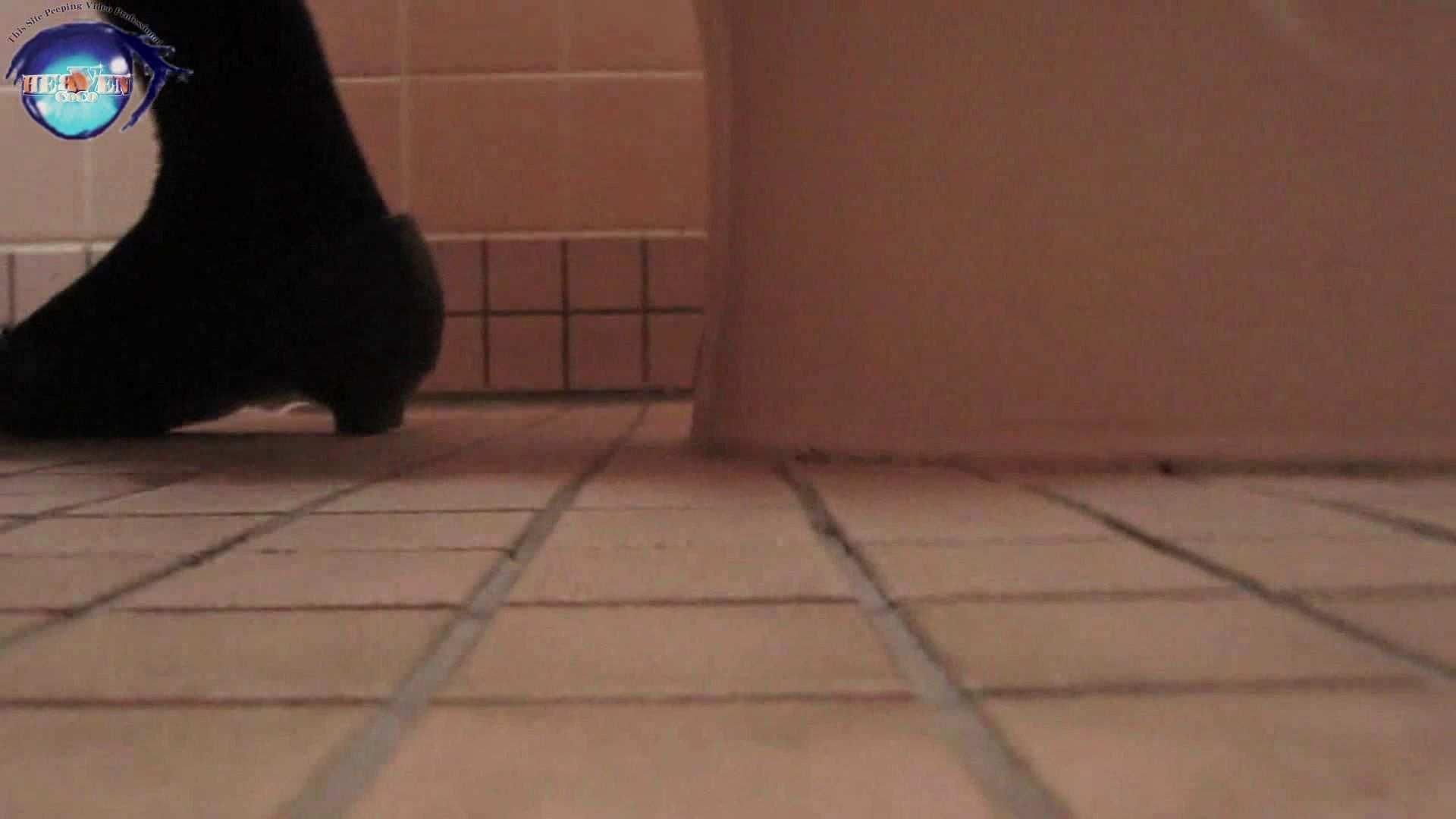 セックスアダルト動画 雅さんの独断と偏見で集めた動画集 厠編vol.11 のぞき本舗 中村屋