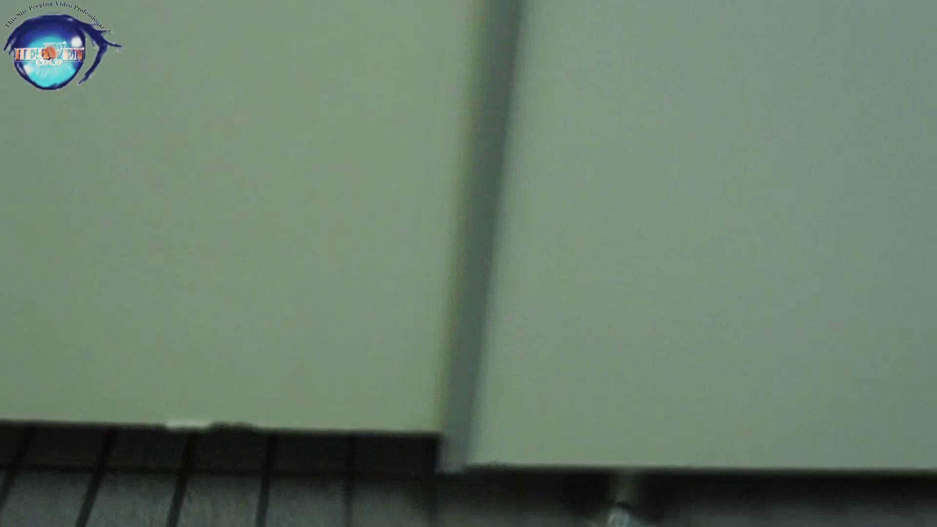 セックスアダルト動画 雅さんの独断と偏見で集めた動画集 厠編vol.12 のぞき本舗 中村屋