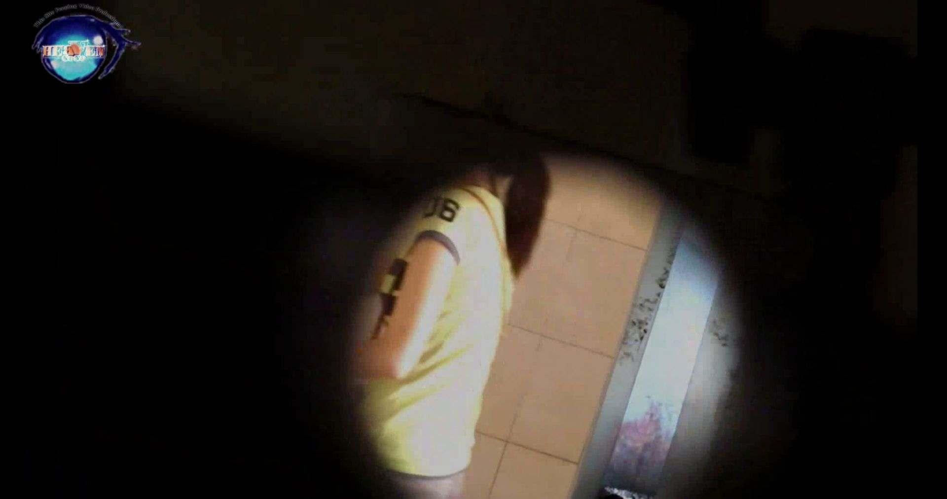 セックスアダルト動画|【世界の射窓から】世界の射窓から vol.32|のぞき本舗 中村屋
