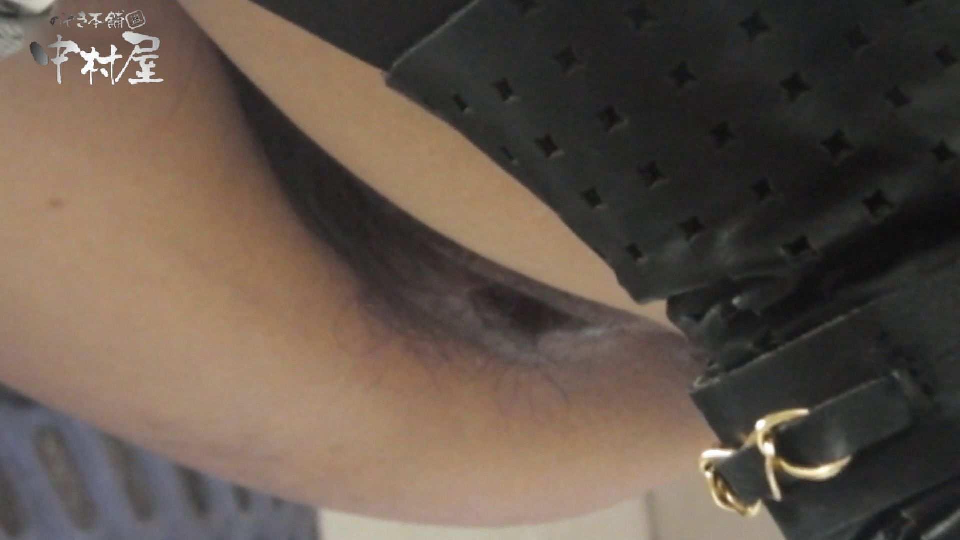 セックスアダルト動画 【世界の射窓から~ステーション編~】ステーション編 vol52 我慢して個室に入ったら。  :-)!! のぞき本舗 中村屋