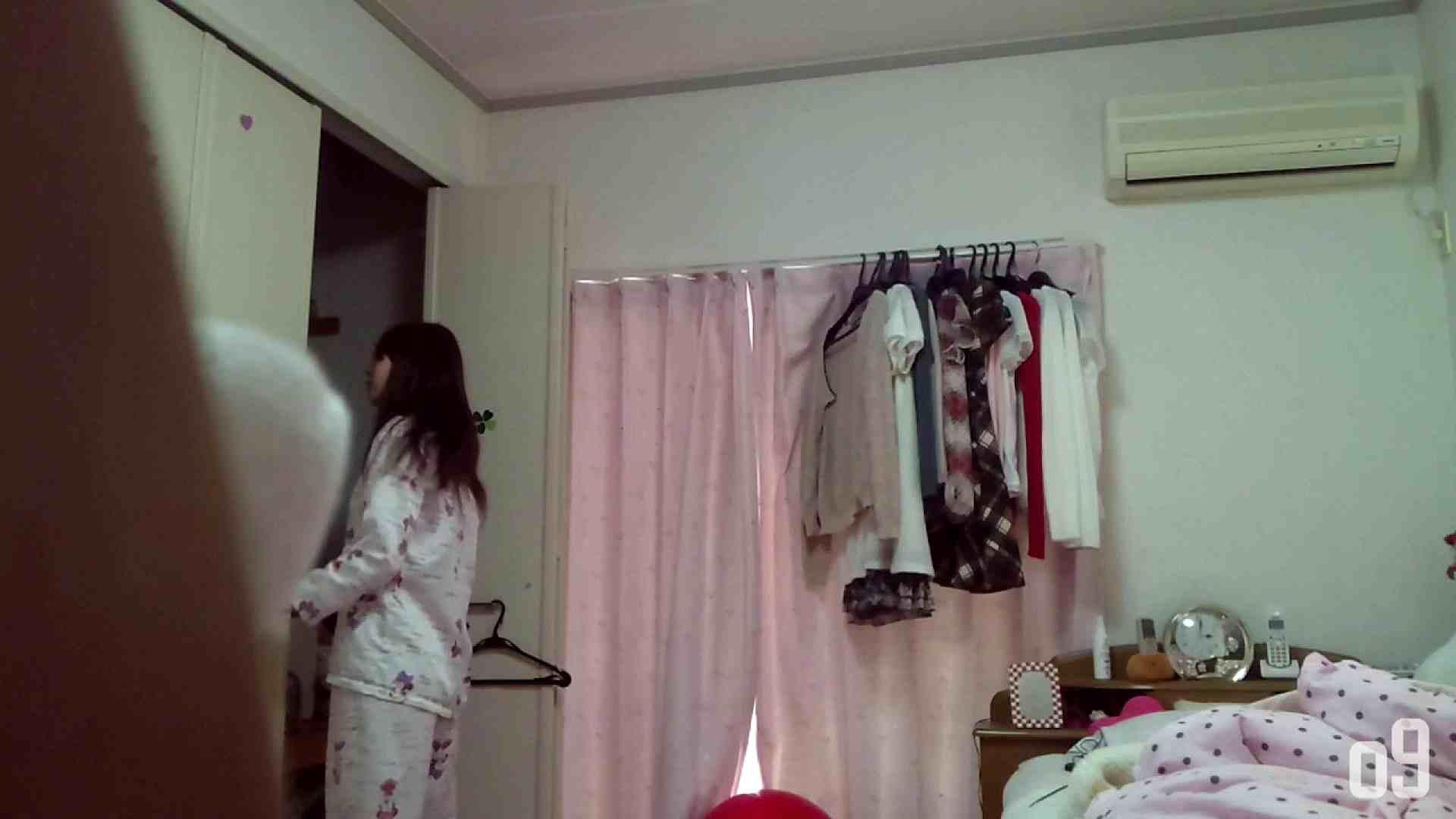 vol.2 瑞希ちゃんの自宅公開!寝起きの着替え・・・ラリルそー OLヌード天国  94PIX 14