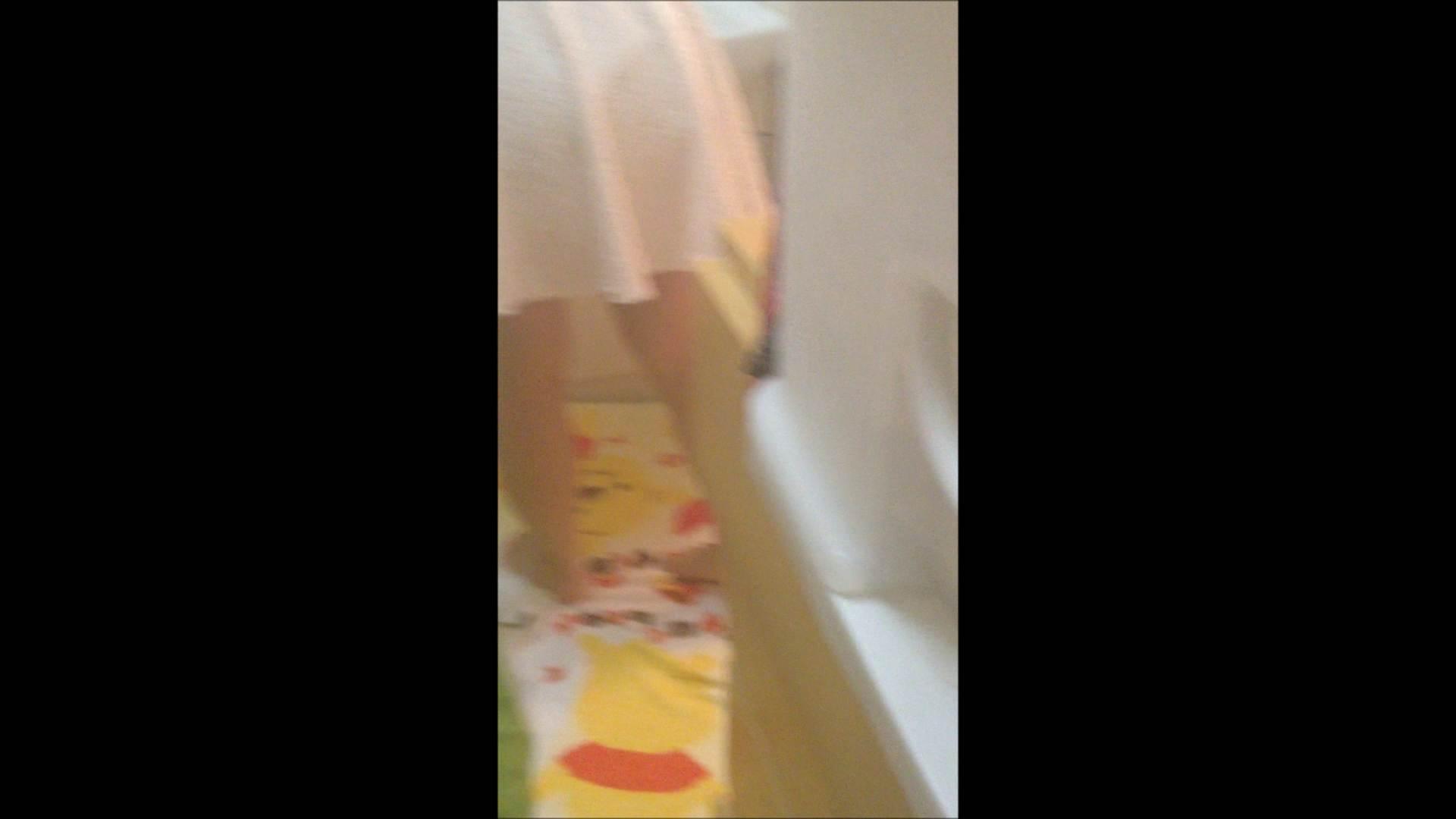 03(3日目)お風呂をイヤイヤ撮らせてくれた おまんこ われめAV動画紹介 59PIX 19