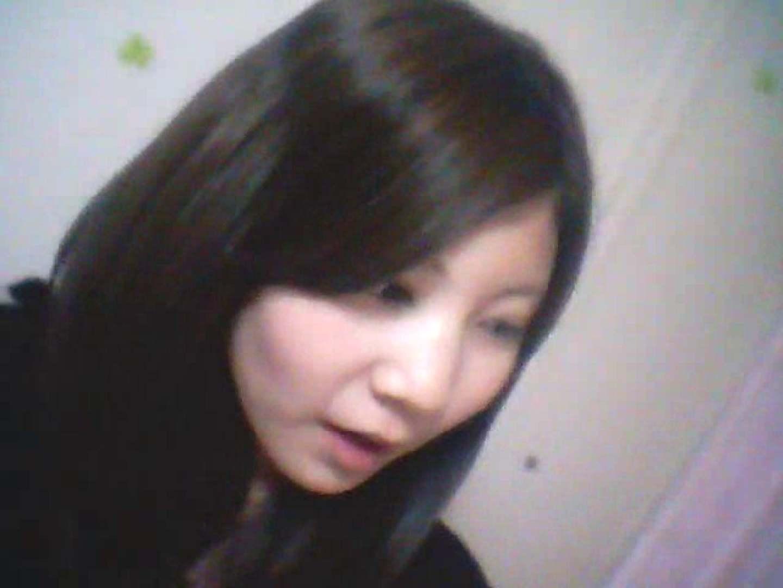 【パンツプレゼント01】瑞希ちゃんから直送!生理中だったみたいです。 覗き アダルト動画キャプチャ 56PIX 3