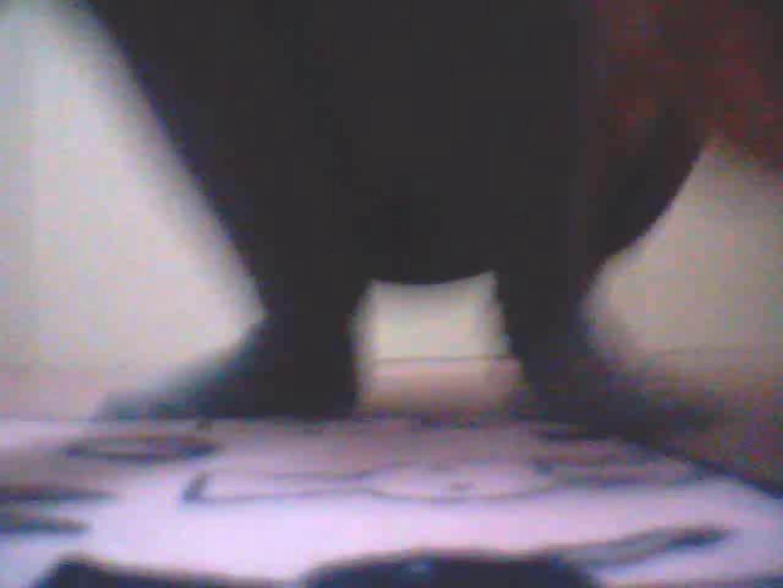 【パンツプレゼント01】瑞希ちゃんから直送!生理中だったみたいです。 おまんこ セックス無修正動画無料 56PIX 26