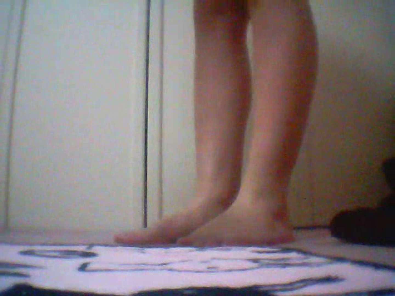 【パンツプレゼント01】瑞希ちゃんから直送!生理中だったみたいです。 覗き アダルト動画キャプチャ 56PIX 51