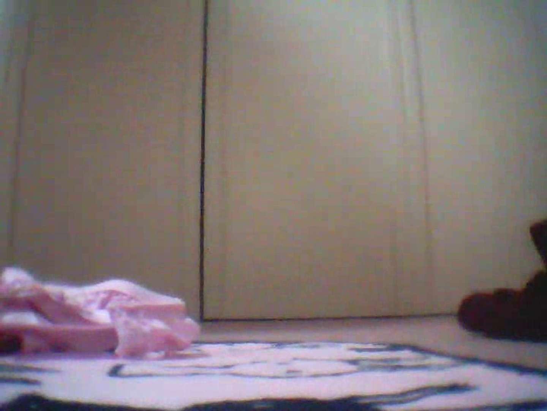 【パンツプレゼント01】瑞希ちゃんから直送!生理中だったみたいです。 覗き アダルト動画キャプチャ 56PIX 55