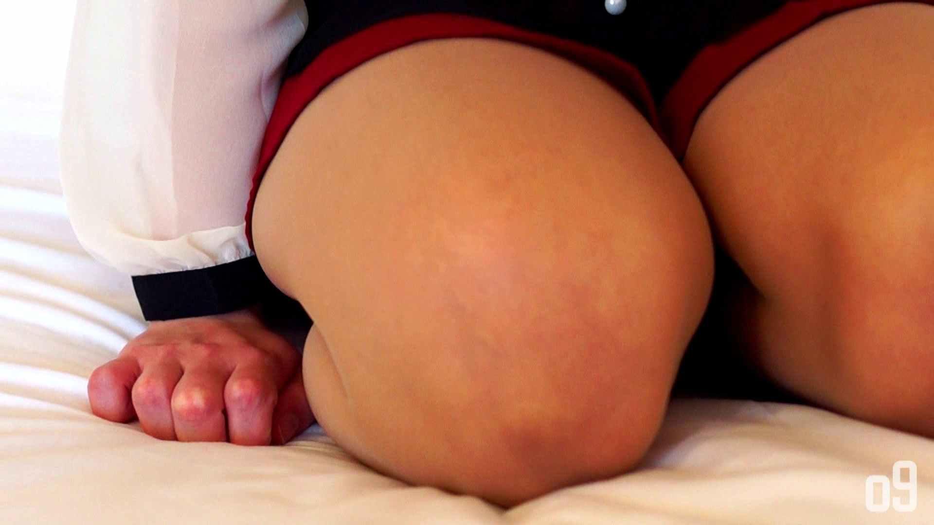 vol.1 撮影内容未確定の中、まずは私服姿撮り OLヌード天国  53PIX 2