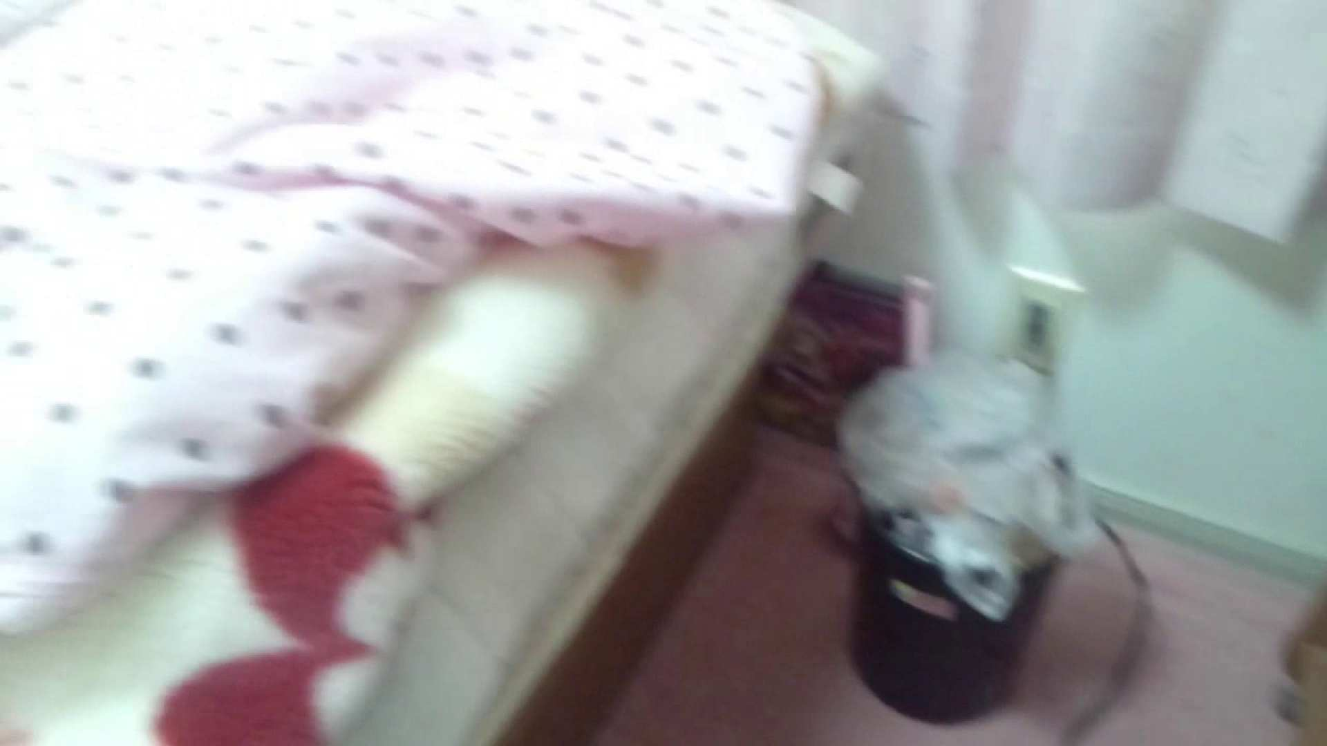 vol.5 自宅の部屋を撮って来てもらいました。 OLヌード天国 | 0  73PIX 5