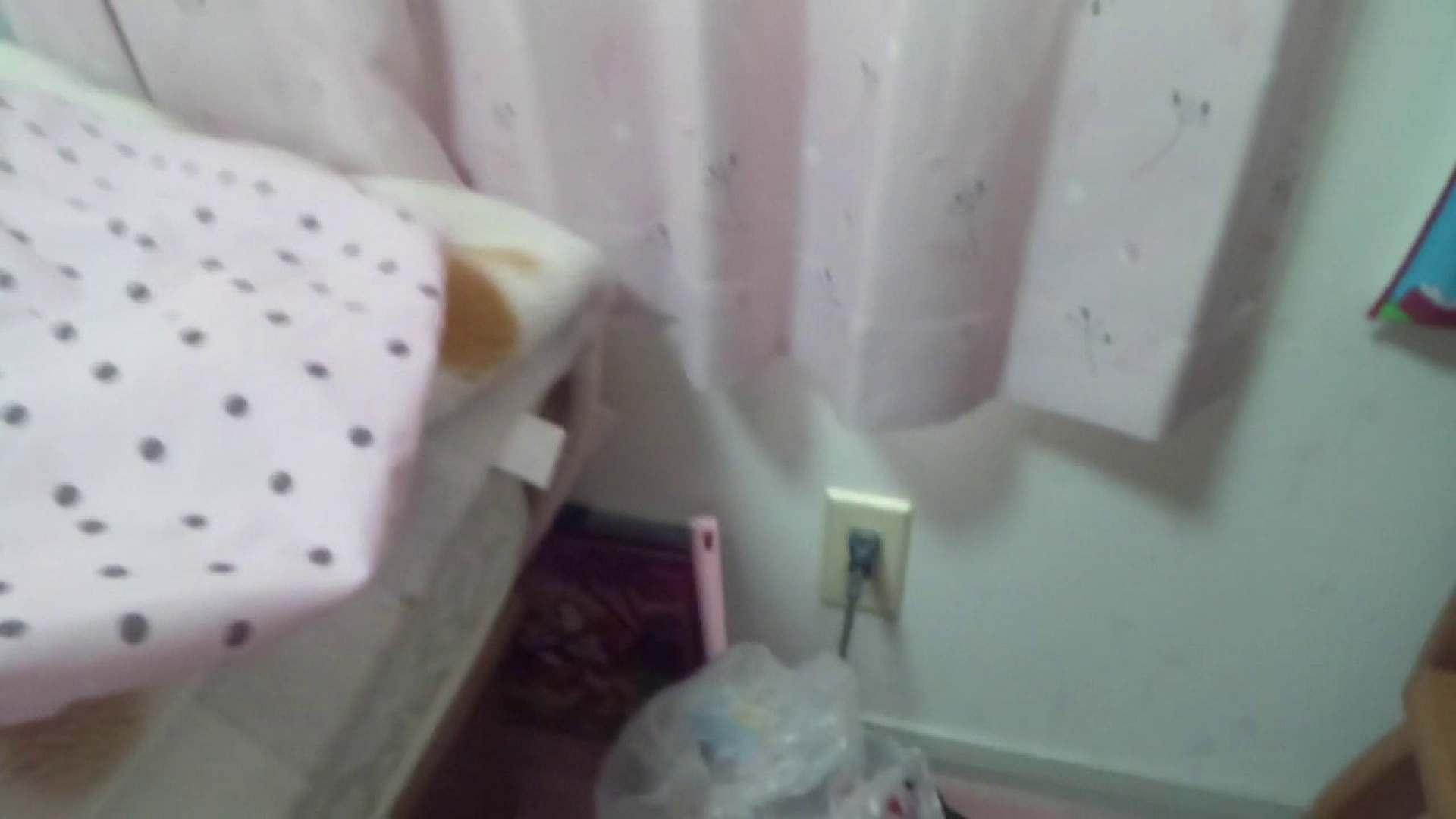 vol.5 自宅の部屋を撮って来てもらいました。 OLヌード天国 | 0  73PIX 7