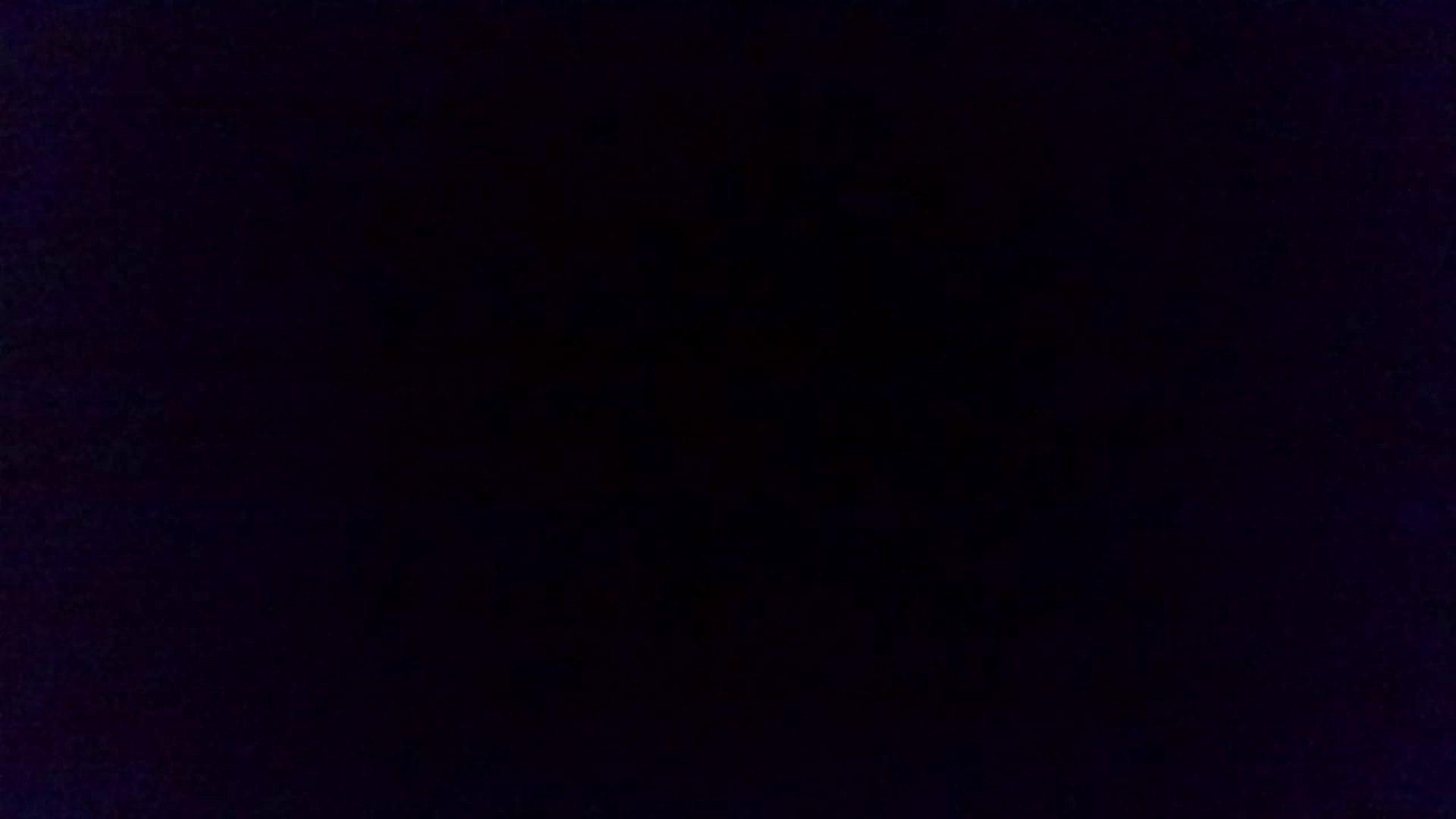 vol.5 自宅の部屋を撮って来てもらいました。 OLヌード天国  73PIX 8