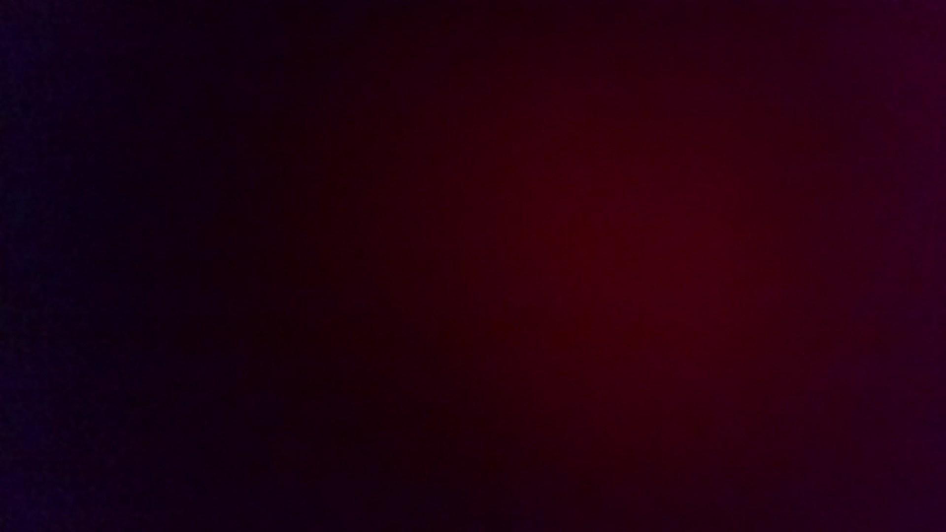 vol.5 自宅の部屋を撮って来てもらいました。 OLヌード天国 | 0  73PIX 9