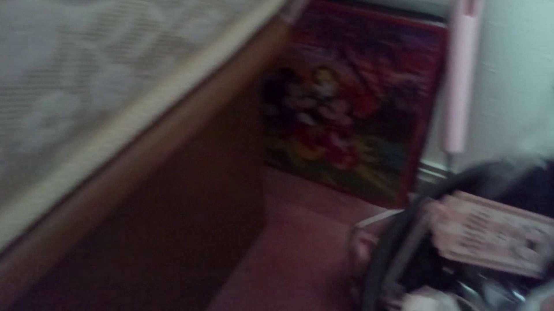 vol.5 自宅の部屋を撮って来てもらいました。 OLヌード天国 | 0  73PIX 23
