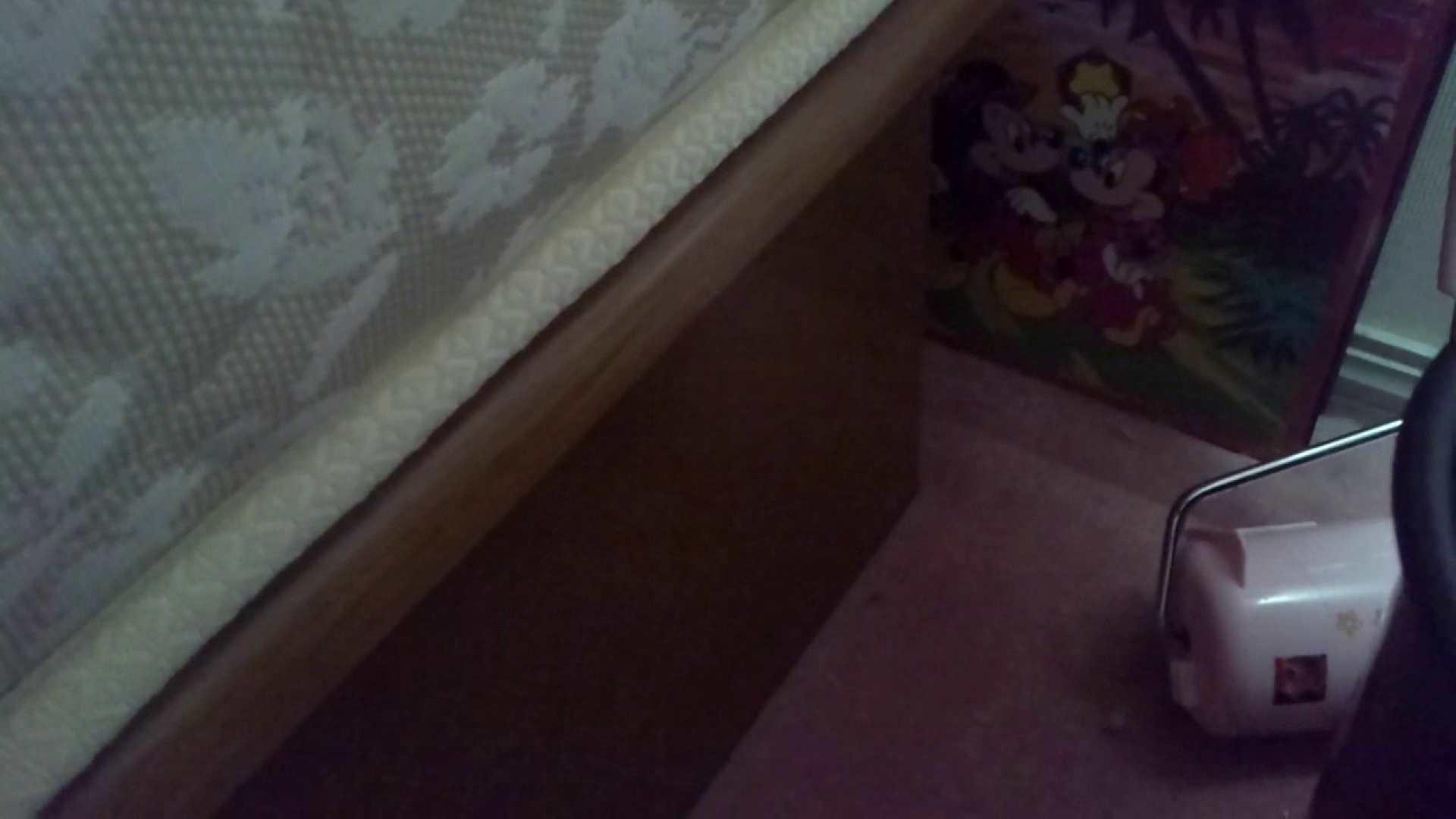 vol.5 自宅の部屋を撮って来てもらいました。 OLヌード天国  73PIX 24