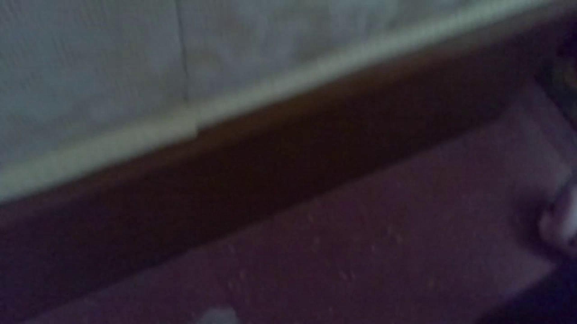 vol.5 自宅の部屋を撮って来てもらいました。 OLヌード天国 | 0  73PIX 31