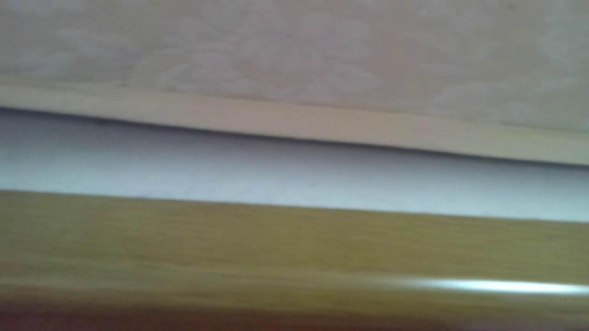 vol.5 自宅の部屋を撮って来てもらいました。 OLヌード天国  73PIX 32