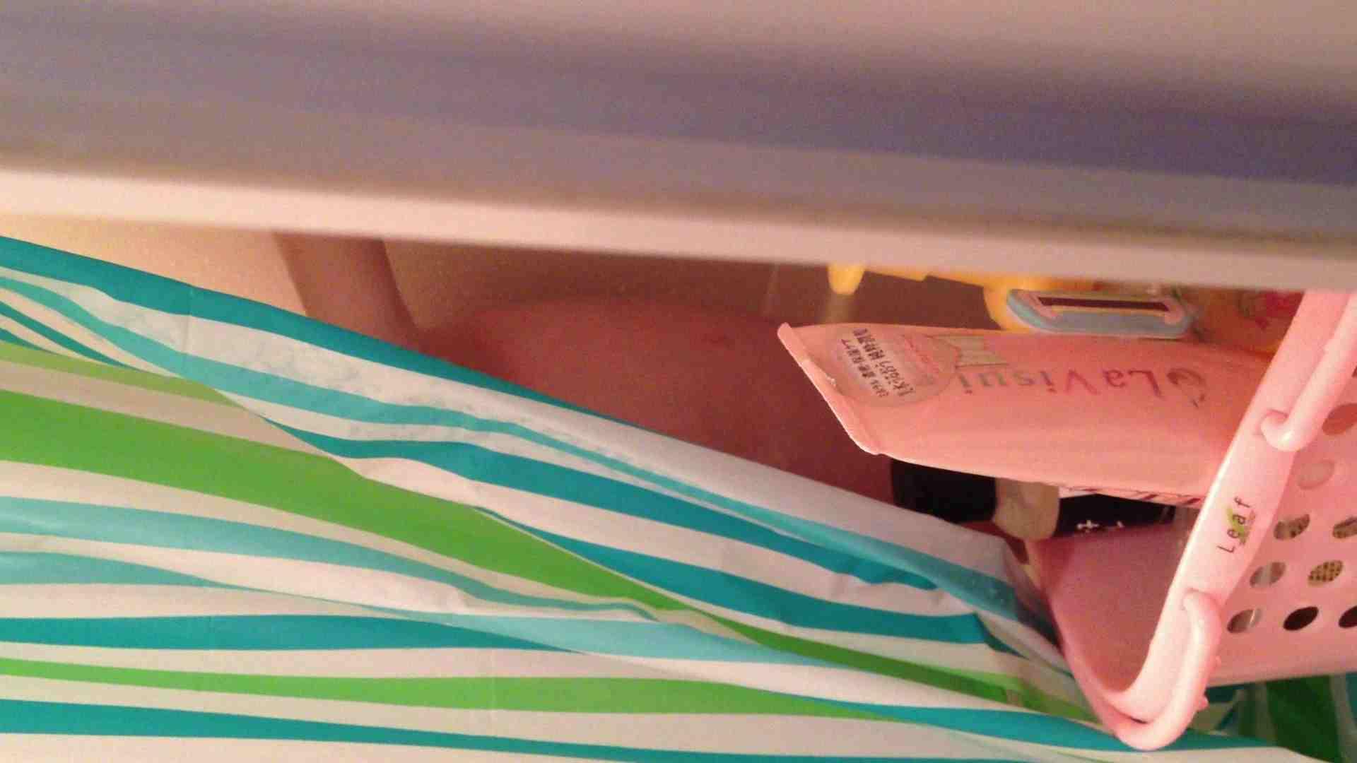16(16日目)シャワー中にムダ毛処理をする彼女 パイパン天国 | シャワー  88PIX 53