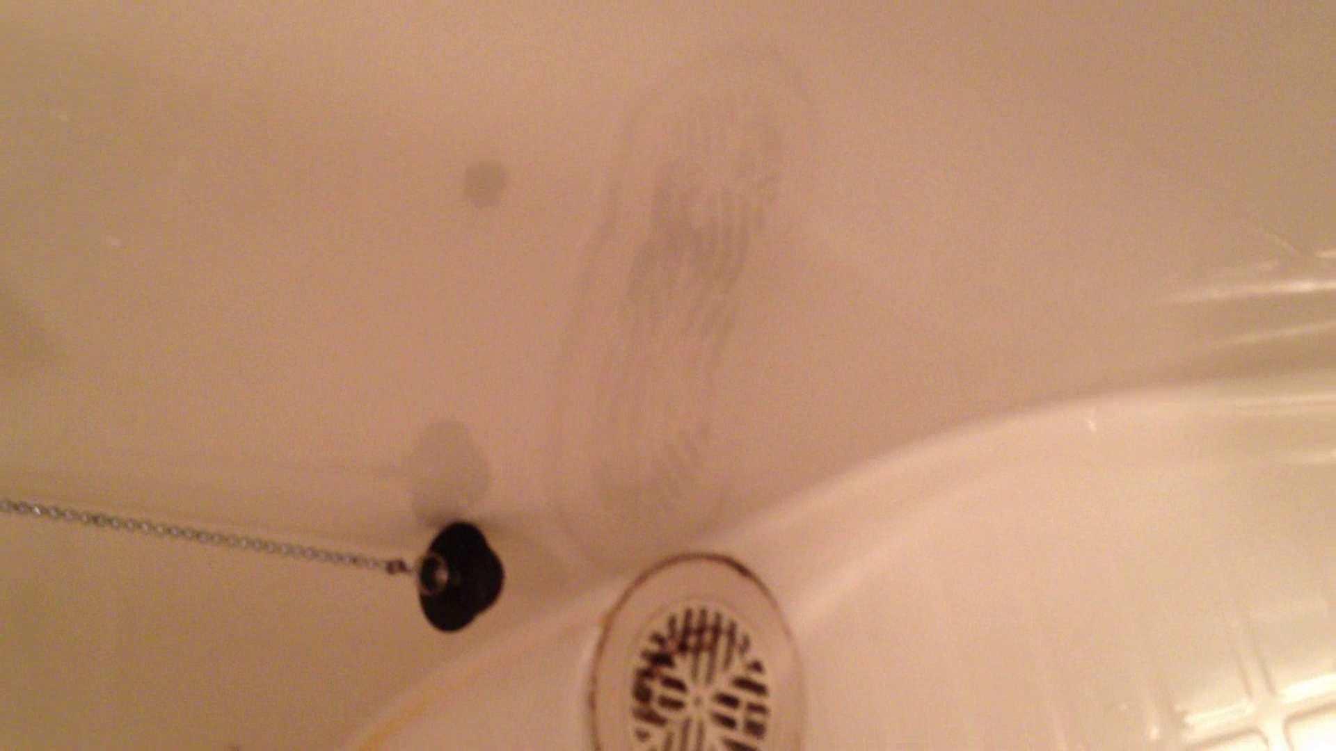 16(16日目)シャワー中にムダ毛処理をする彼女 パイパン天国 | シャワー  88PIX 59