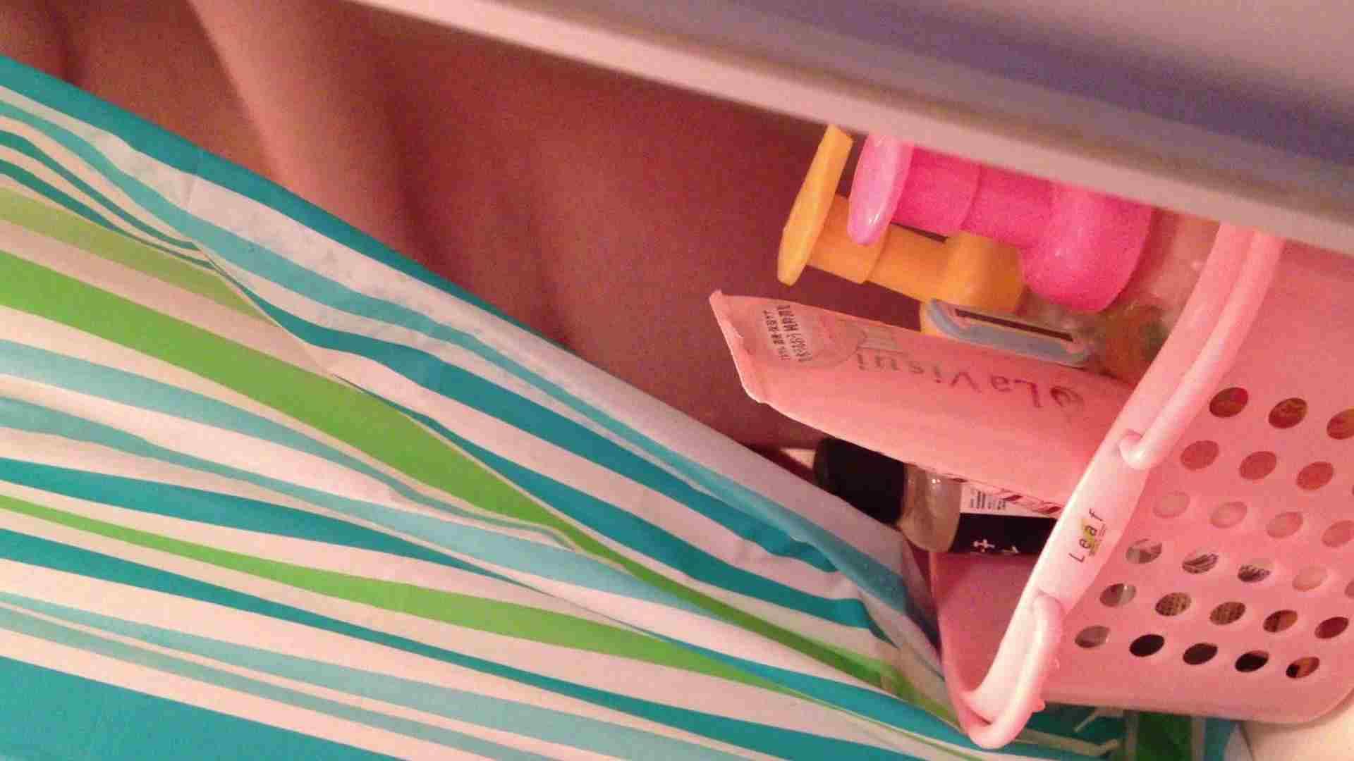 16(16日目)シャワー中にムダ毛処理をする彼女 パイパン天国  88PIX 86