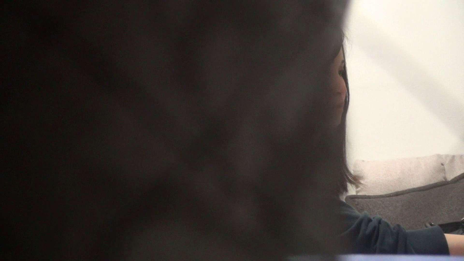 【05】仕事が忙しくて・・・久しぶりにベランダで待ち伏せ おまんこ 性交動画流出 59PIX 42