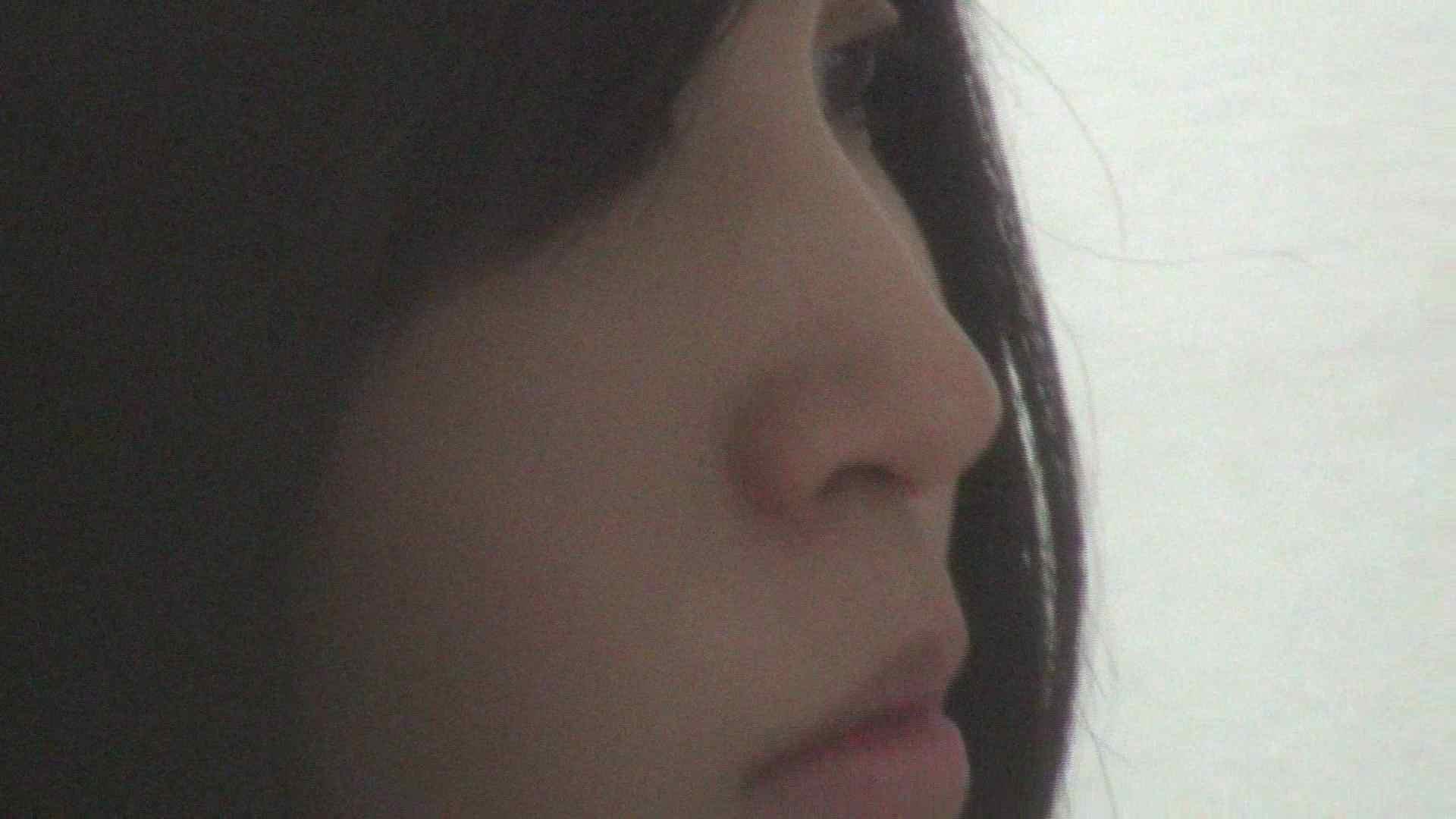 【05】仕事が忙しくて・・・久しぶりにベランダで待ち伏せ 覗き AV無料 59PIX 51