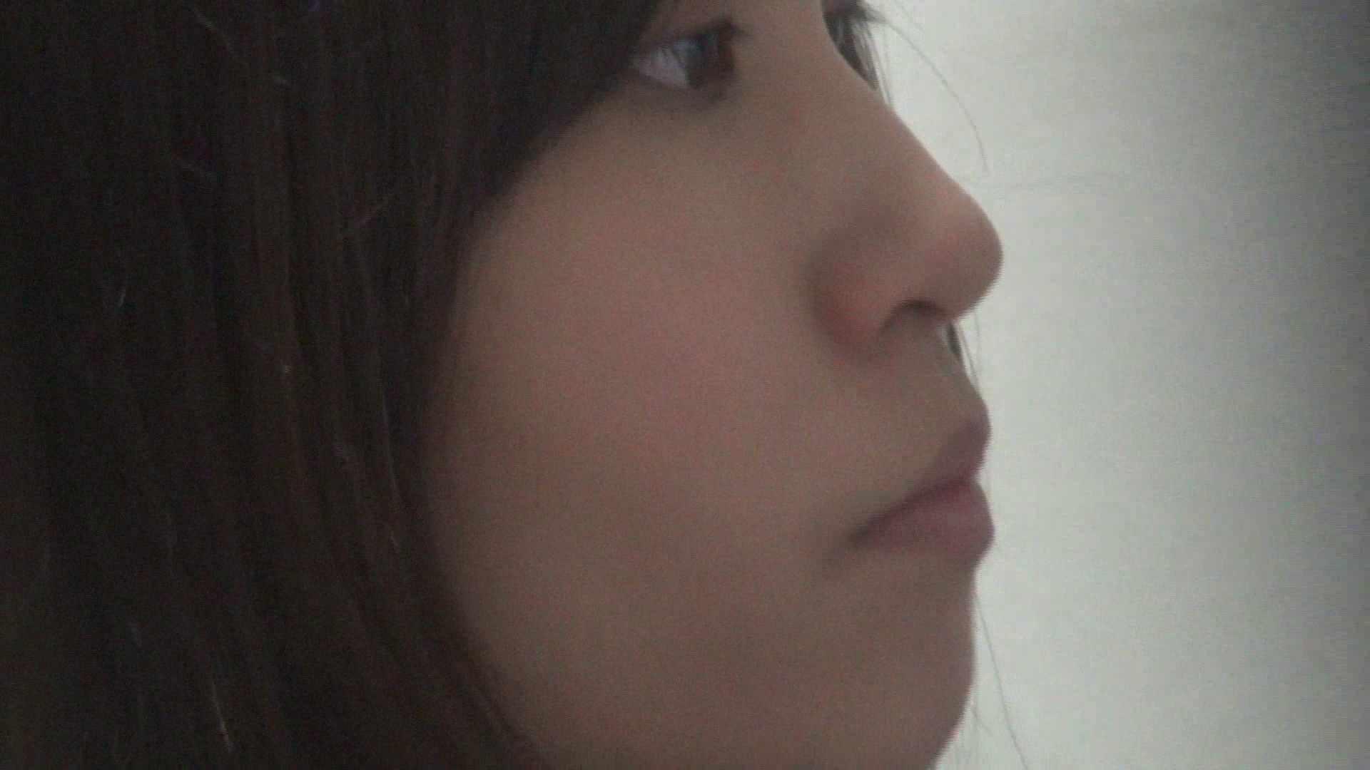 【05】仕事が忙しくて・・・久しぶりにベランダで待ち伏せ 盗撮  59PIX 56