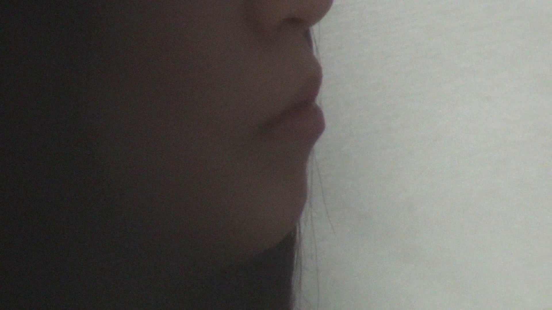 【05】仕事が忙しくて・・・久しぶりにベランダで待ち伏せ おまんこ 性交動画流出 59PIX 58