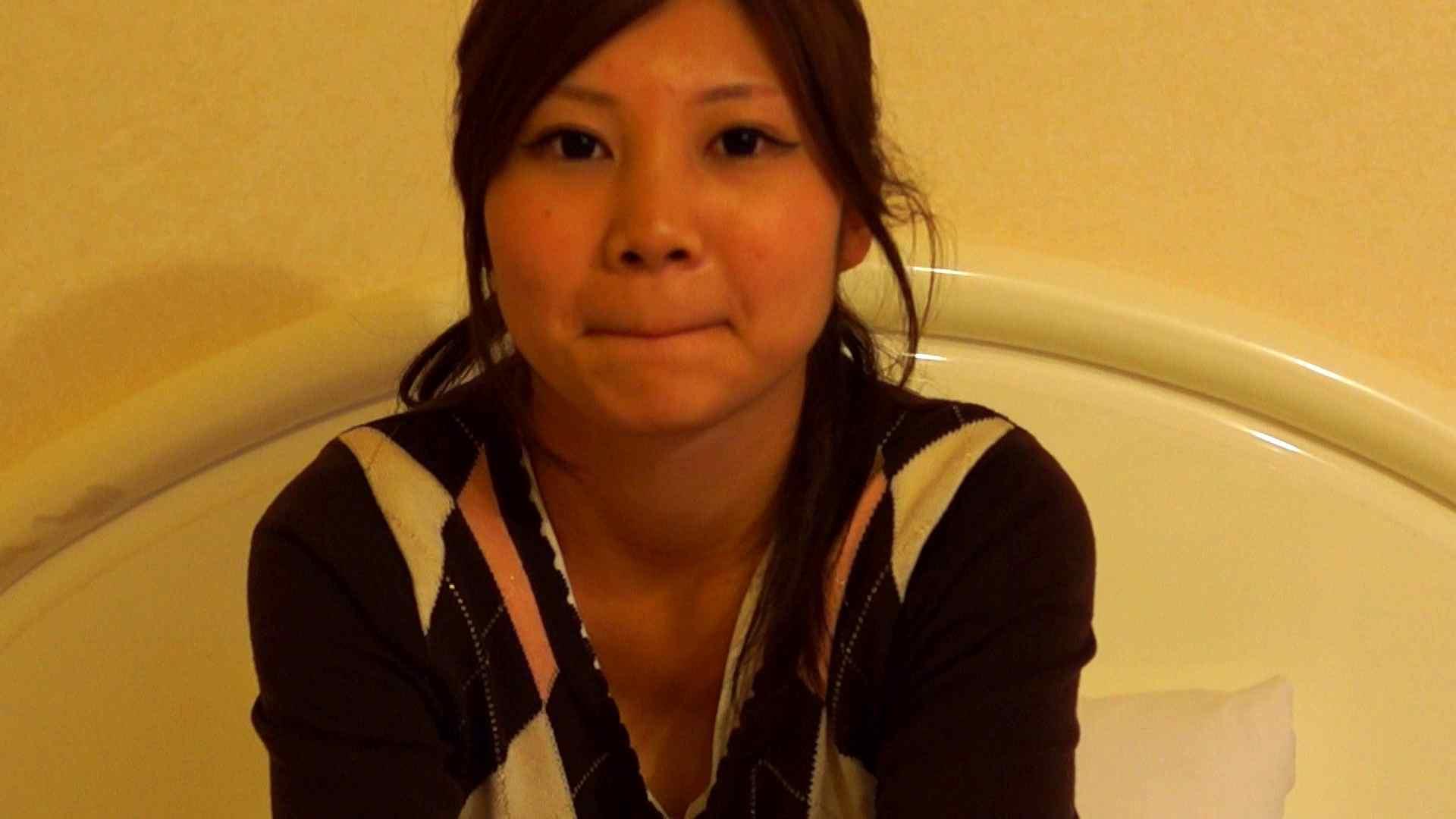 vol.12 瑞希ちゃんにコップを舐めてもらいました。 OLヌード天国 | 0  51PIX 1