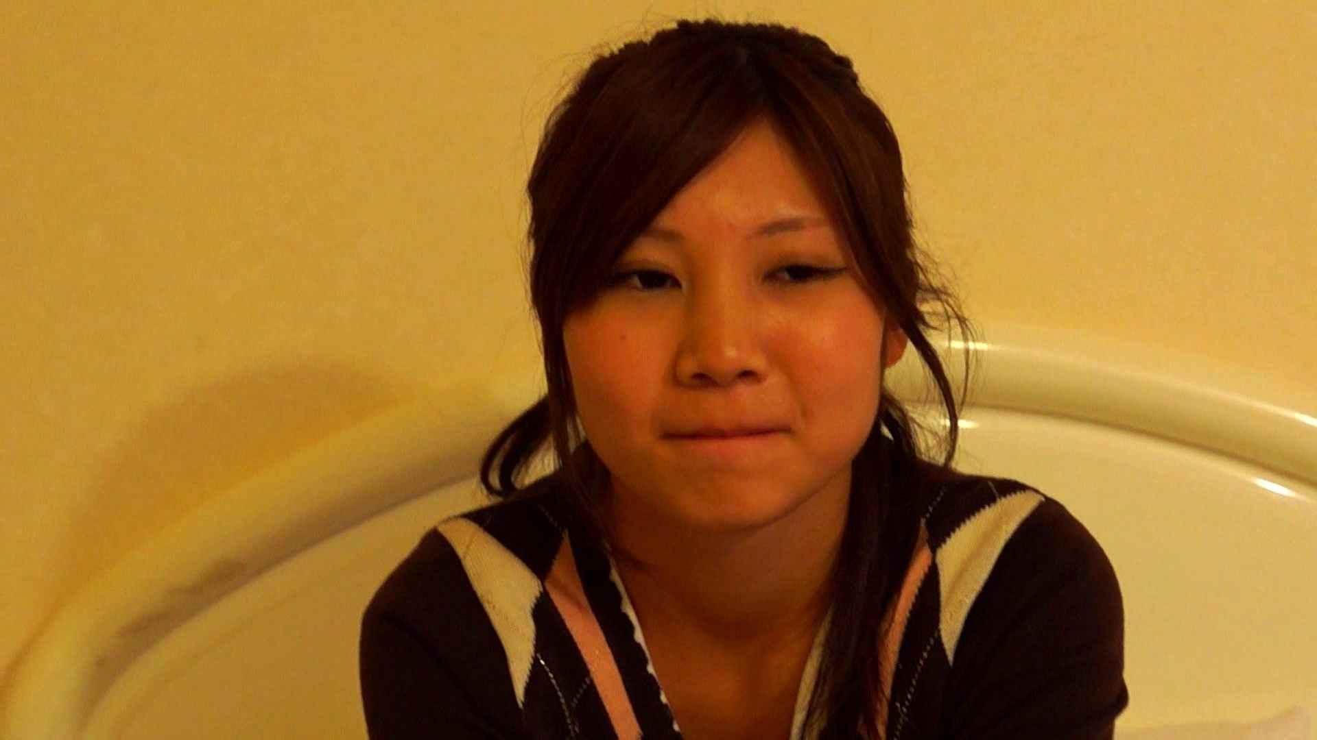 vol.12 瑞希ちゃんにコップを舐めてもらいました。 OLヌード天国 | 0  51PIX 3
