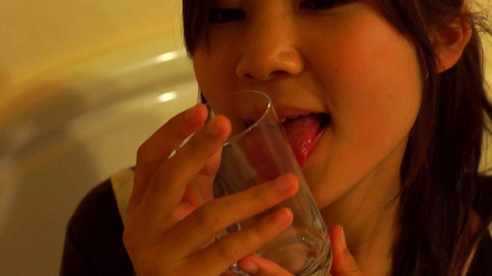 vol.12 瑞希ちゃんにコップを舐めてもらいました。 OLヌード天国 | 0  51PIX 43