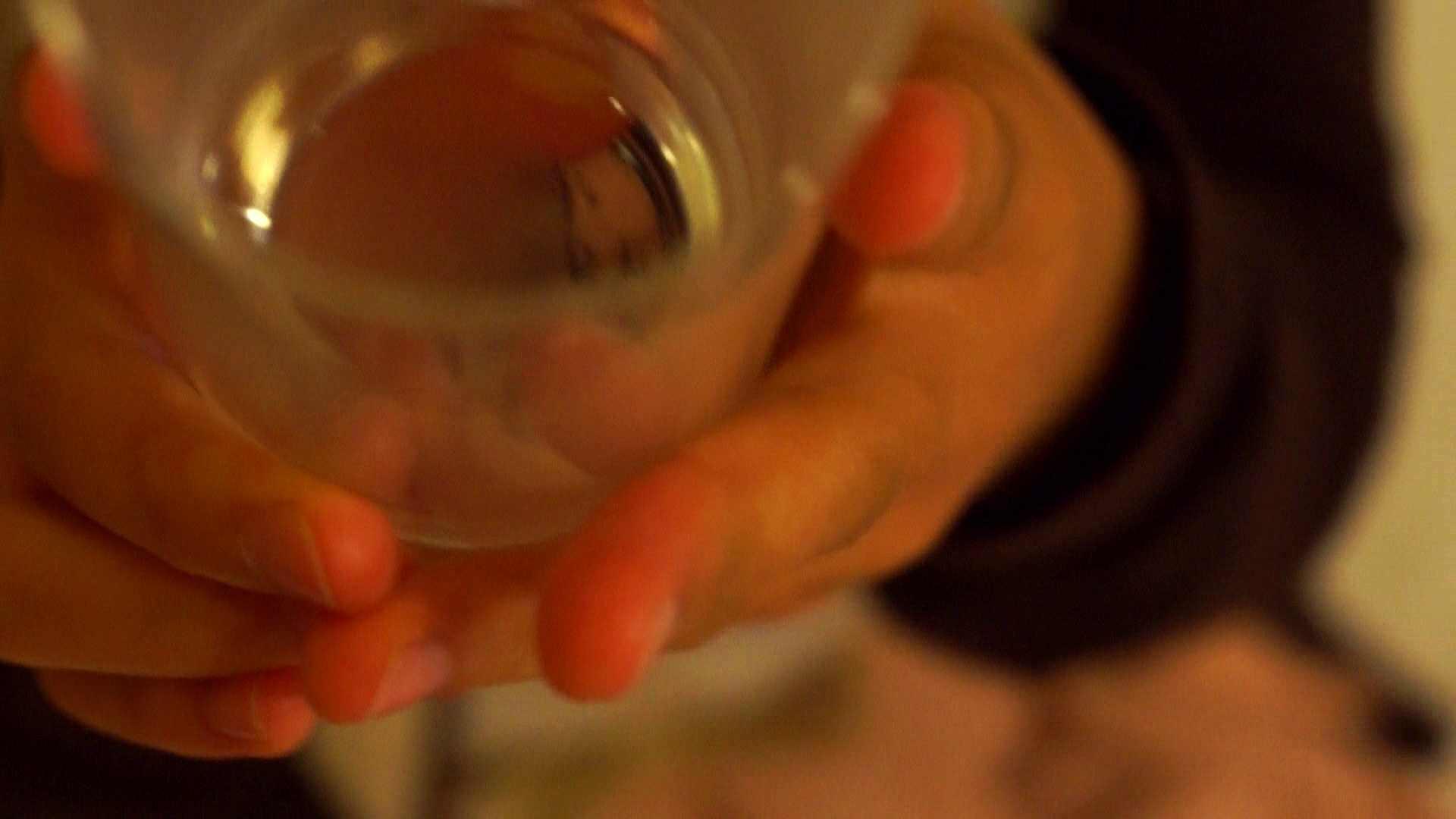 vol.12 瑞希ちゃんにコップを舐めてもらいました。 OLヌード天国  51PIX 50