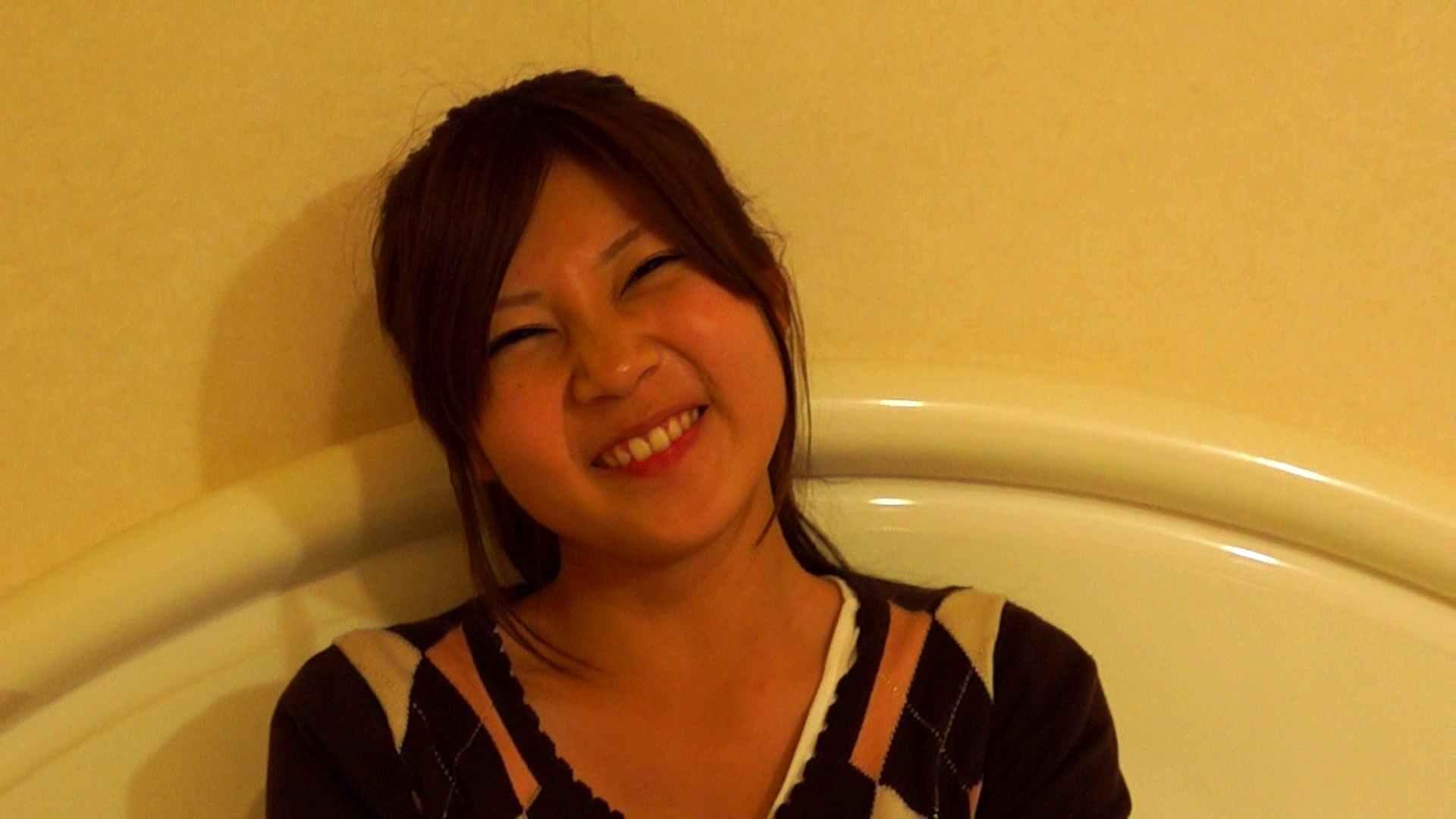 vol.13 瑞希ちゃんにバナナを舐めてもらいました。 OLヌード天国  81PIX 4