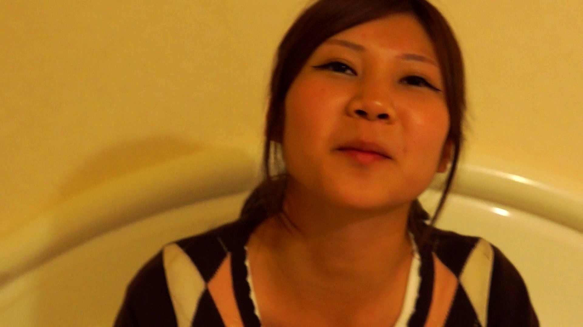 vol.13 瑞希ちゃんにバナナを舐めてもらいました。 OLヌード天国   0  81PIX 5