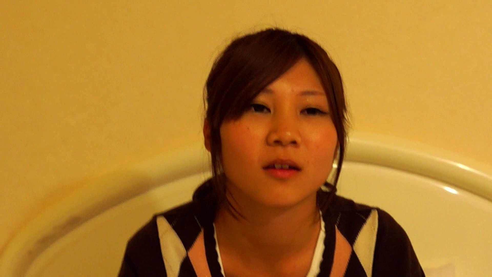 vol.13 瑞希ちゃんにバナナを舐めてもらいました。 OLヌード天国  81PIX 16