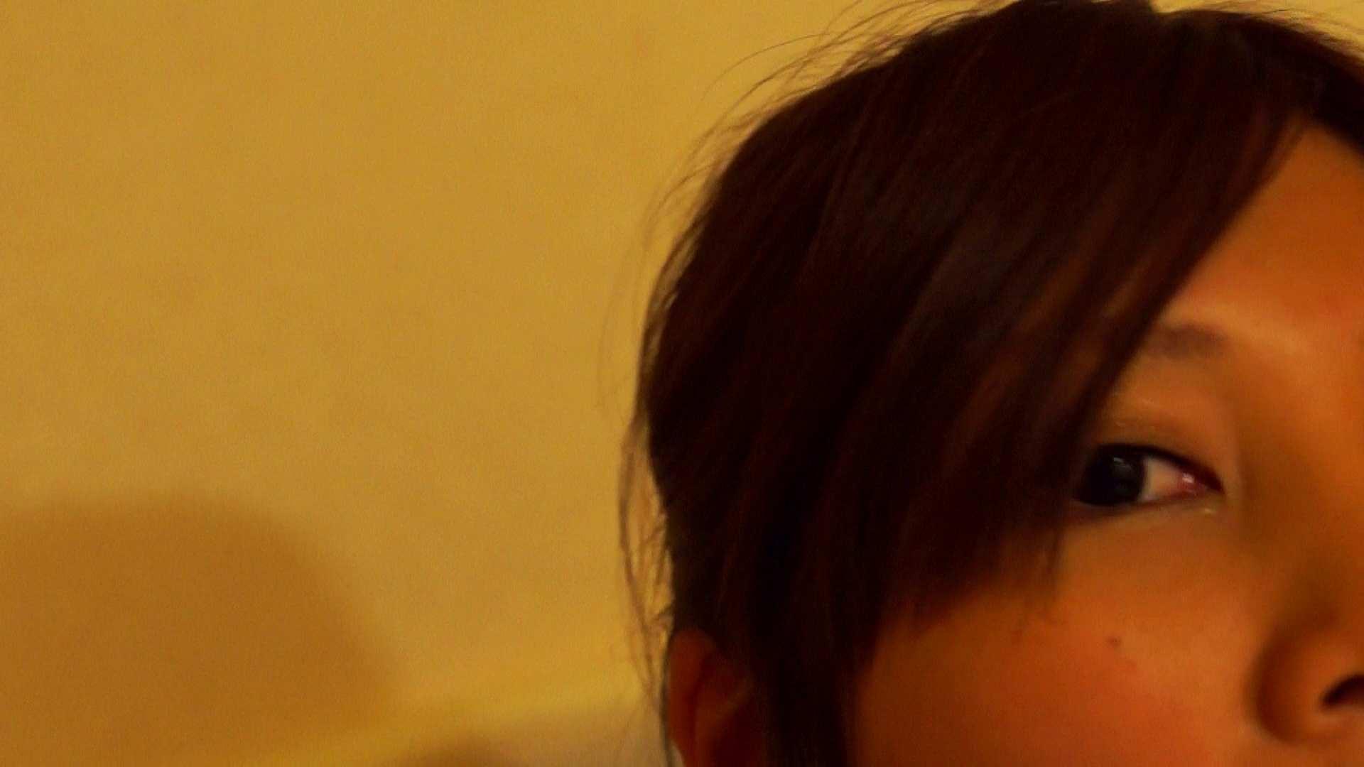 vol.13 瑞希ちゃんにバナナを舐めてもらいました。 OLヌード天国  81PIX 76