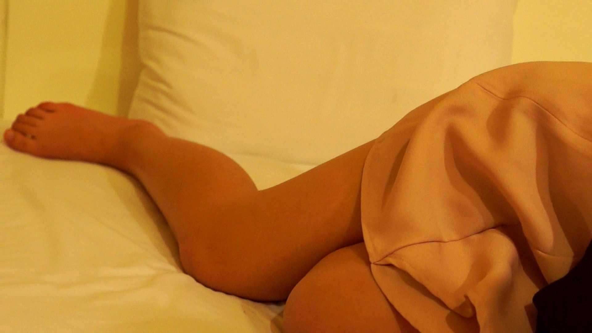 セックスアダルト動画|vol.14 照れながらもHな顔をしてくれました。|大奥